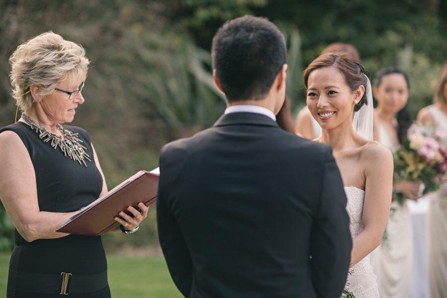 wedding-encore-st-kilda-karmun-tony-032.jpg