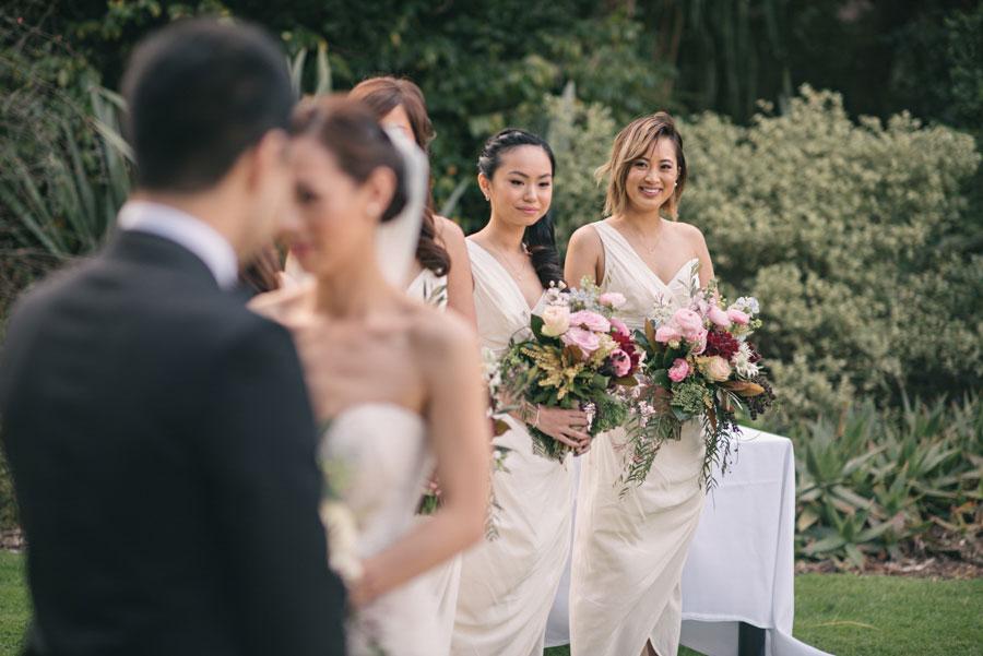 wedding-encore-st-kilda-karmun-tony-033.jpg