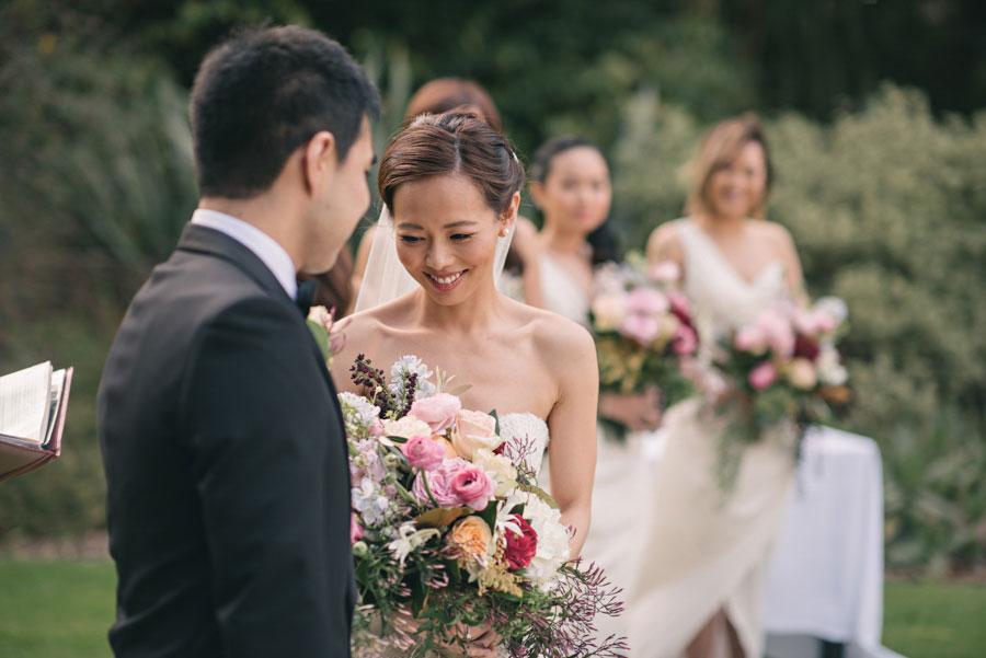 wedding-encore-st-kilda-karmun-tony-035.jpg