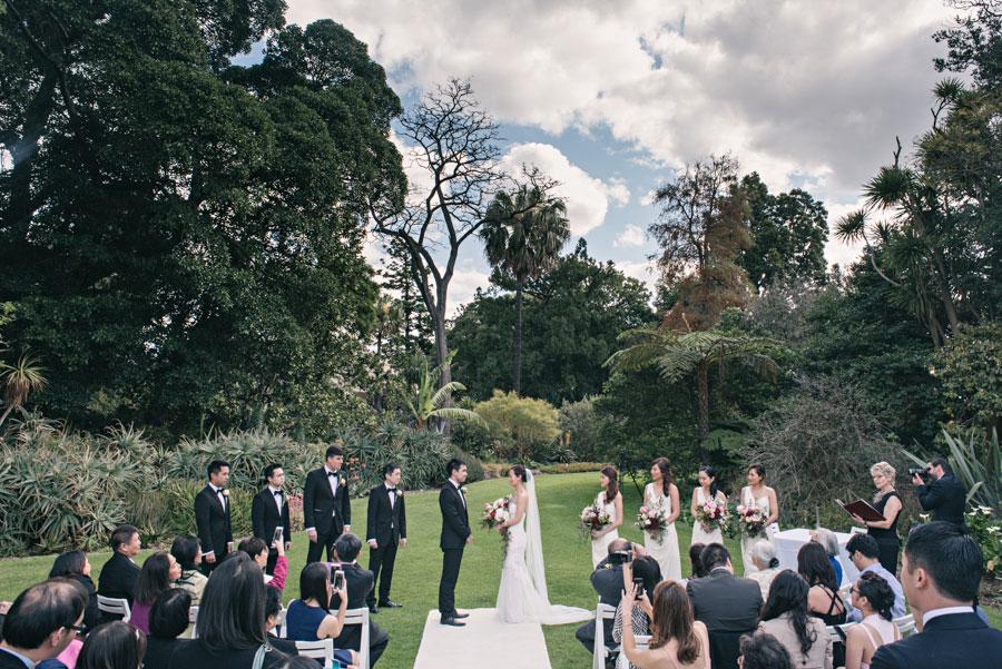 wedding-encore-st-kilda-karmun-tony-034.jpg