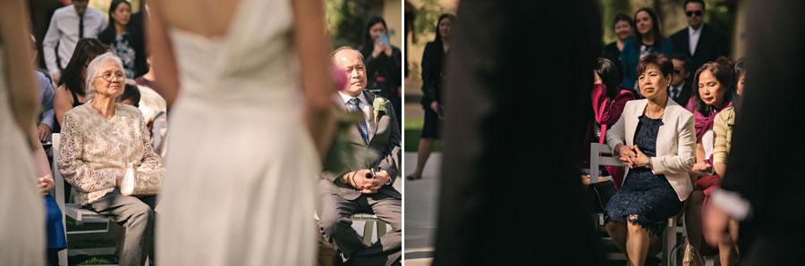 wedding-encore-st-kilda-karmun-tony-036.jpg