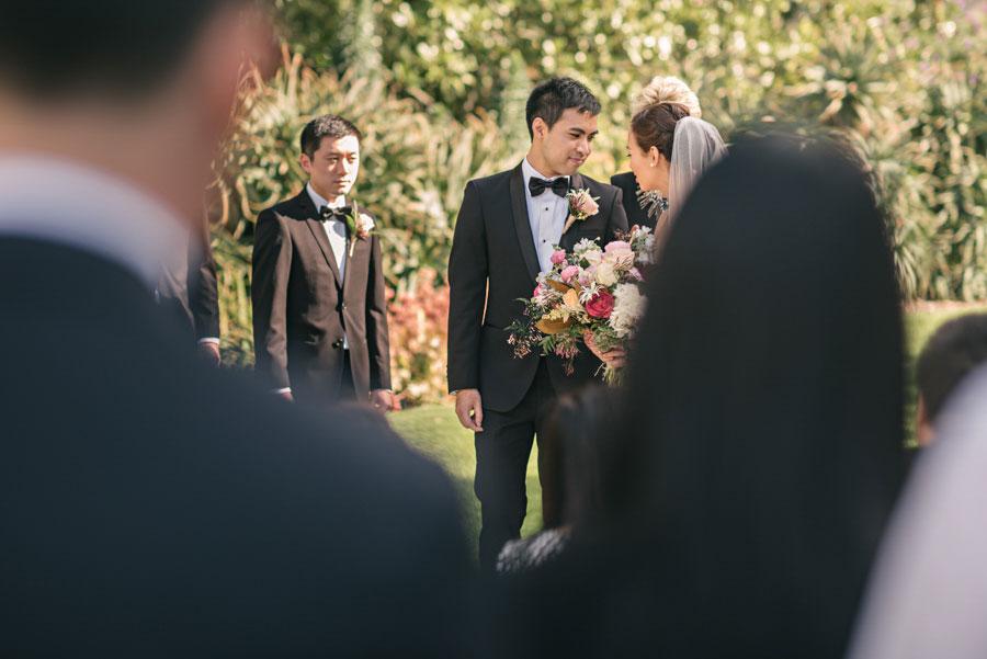 wedding-encore-st-kilda-karmun-tony-037.jpg