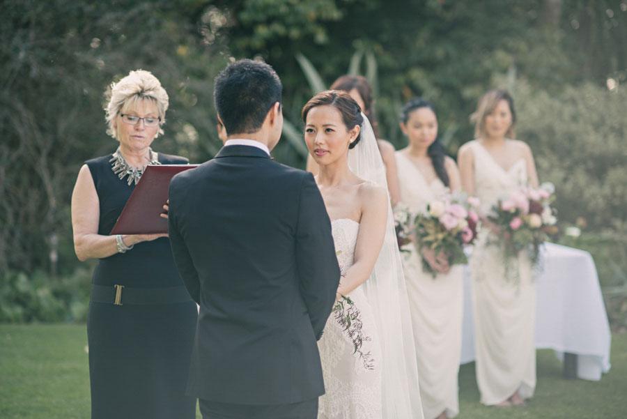 wedding-encore-st-kilda-karmun-tony-038.jpg