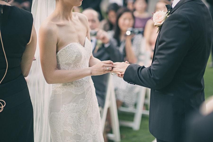 wedding-encore-st-kilda-karmun-tony-040.jpg