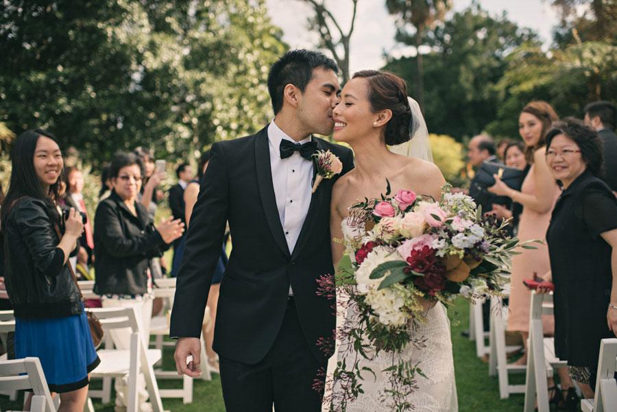 wedding-encore-st-kilda-karmun-tony-041.jpg