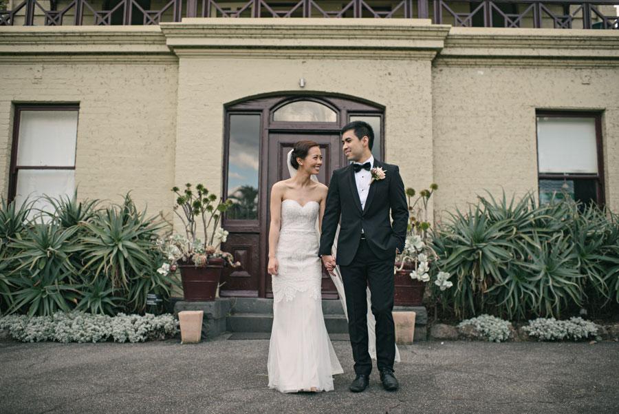 wedding-encore-st-kilda-karmun-tony-047.jpg