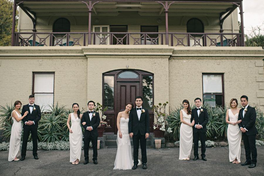 wedding-encore-st-kilda-karmun-tony-048.jpg