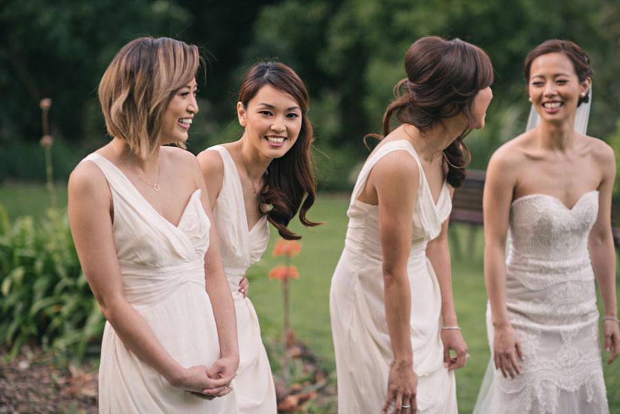 wedding-encore-st-kilda-karmun-tony-050.jpg