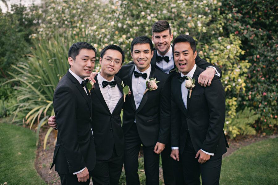 wedding-encore-st-kilda-karmun-tony-051.jpg