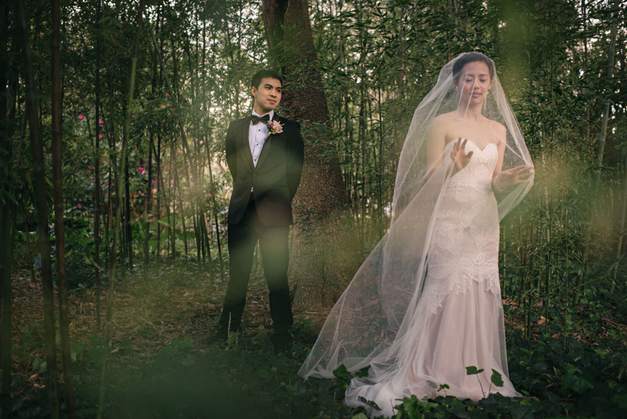 wedding-encore-st-kilda-karmun-tony-053.jpg