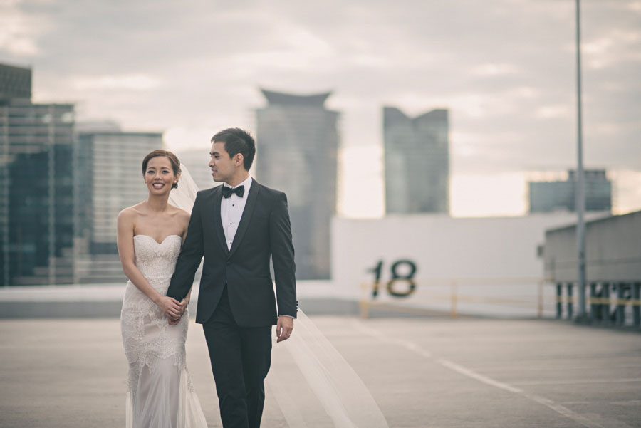 wedding-encore-st-kilda-karmun-tony-055.jpg