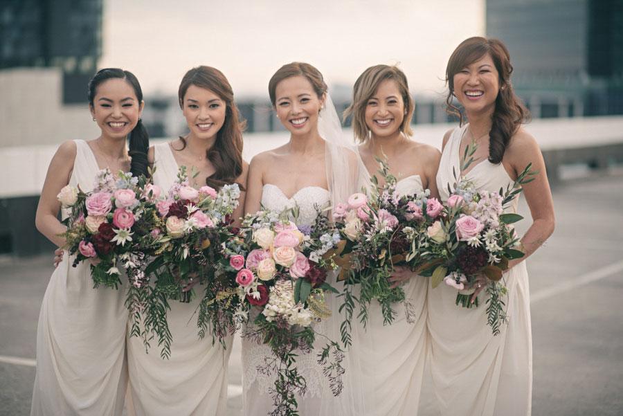 wedding-encore-st-kilda-karmun-tony-058.jpg