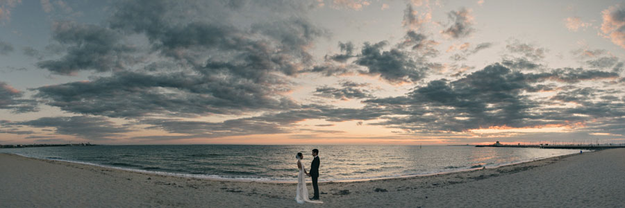 wedding-encore-st-kilda-karmun-tony-065.jpg