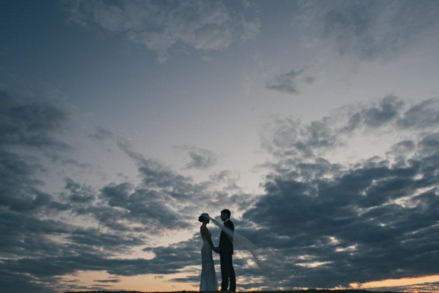 wedding-encore-st-kilda-karmun-tony-066.jpg