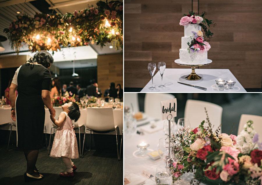wedding-encore-st-kilda-karmun-tony-067.jpg