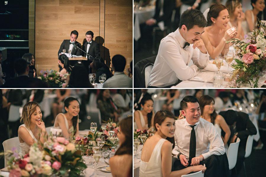 wedding-encore-st-kilda-karmun-tony-070.jpg
