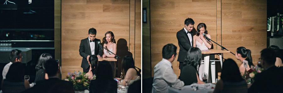 wedding-encore-st-kilda-karmun-tony-072.jpg