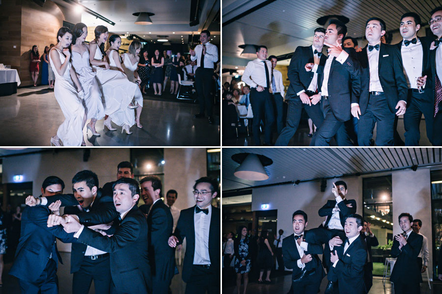 wedding-encore-st-kilda-karmun-tony-074.jpg