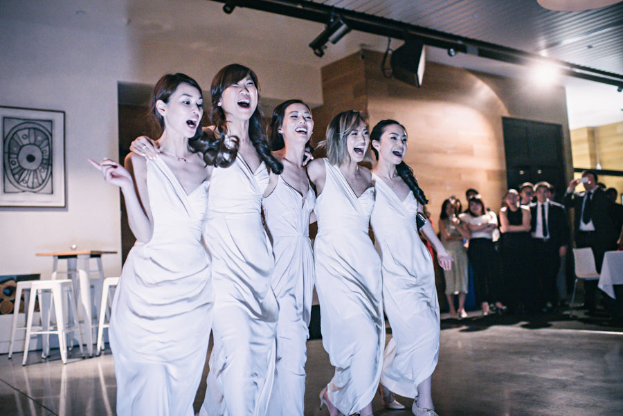 wedding-encore-st-kilda-karmun-tony-075.jpg