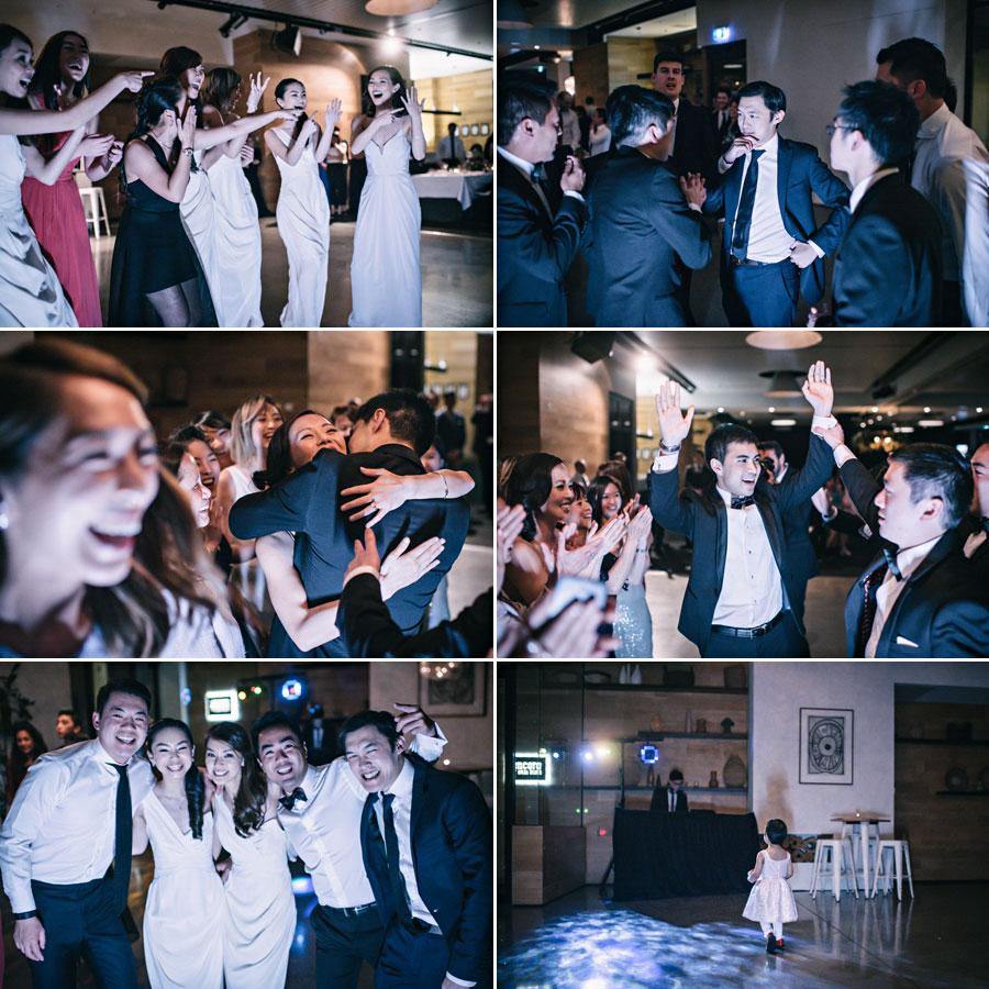 wedding-encore-st-kilda-karmun-tony-076.jpg