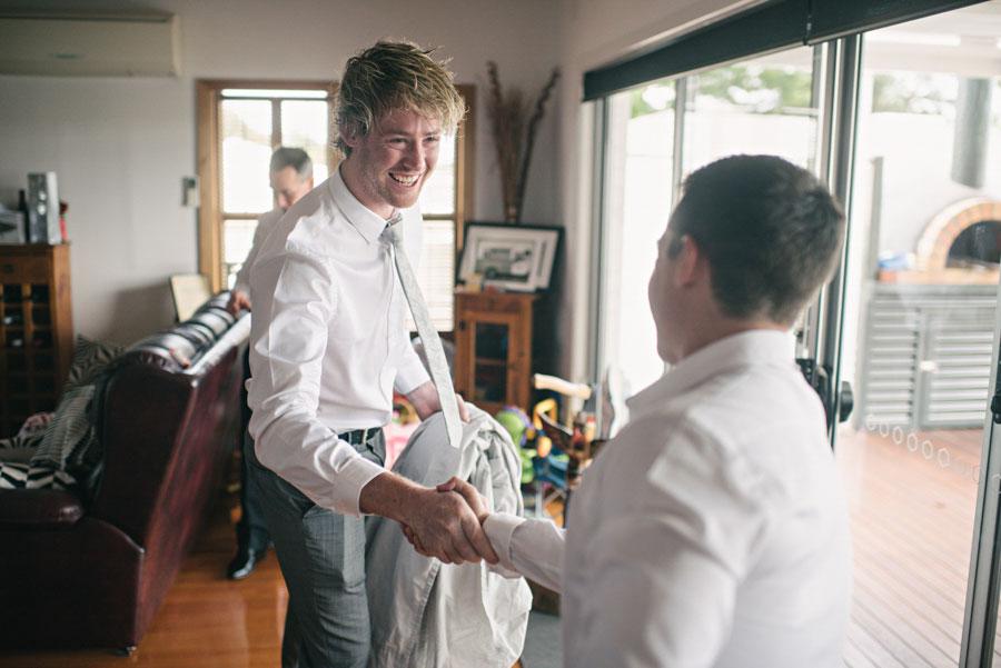 wedding-photography-bairnsdale-brooke-trent-004.jpg