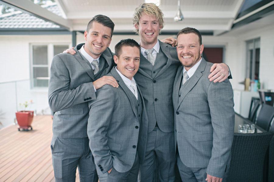 wedding-photography-bairnsdale-brooke-trent-011.jpg