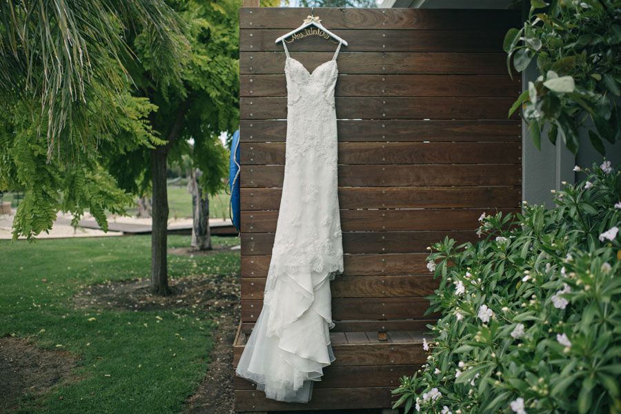wedding-photography-bairnsdale-brooke-trent-013.jpg