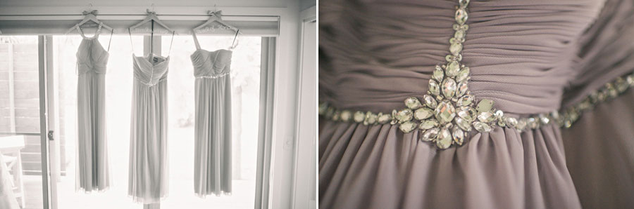 wedding-photography-bairnsdale-brooke-trent-016.jpg