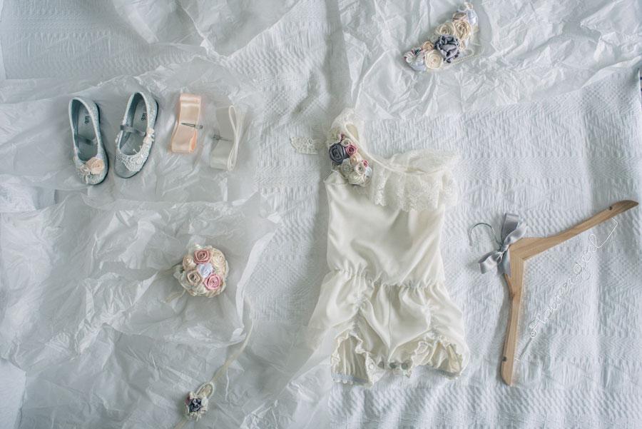 wedding-photography-bairnsdale-brooke-trent-015.jpg