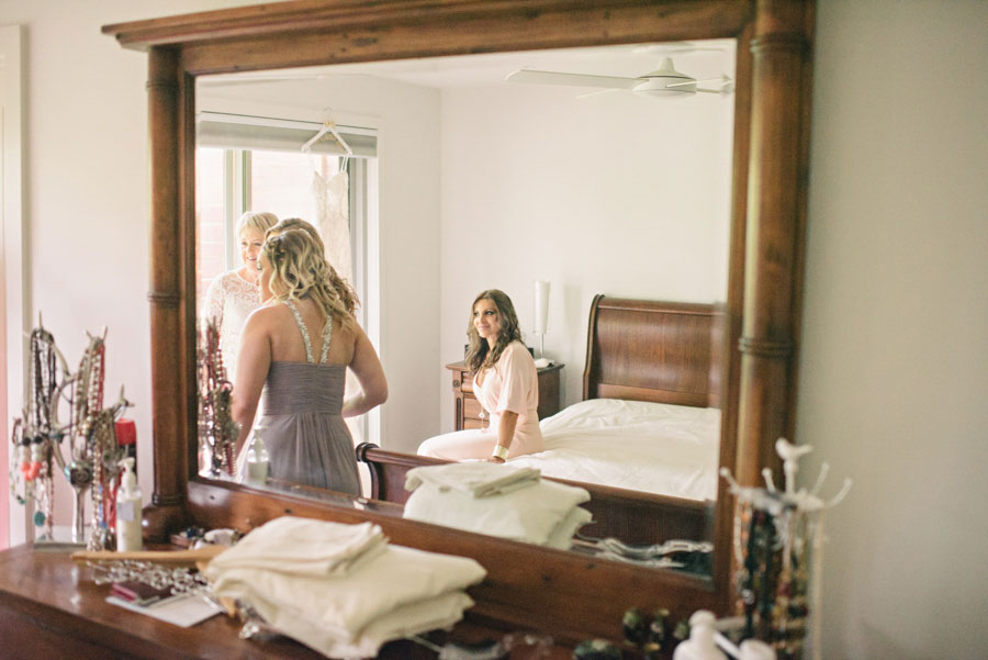 wedding-photography-bairnsdale-brooke-trent-022.jpg