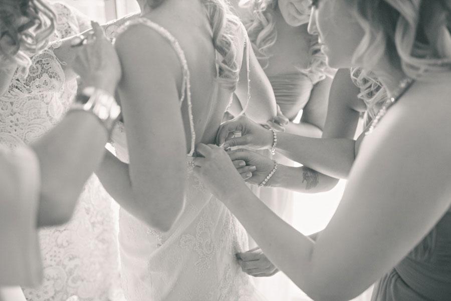 wedding-photography-bairnsdale-brooke-trent-023.jpg