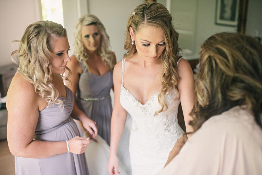 wedding-photography-bairnsdale-brooke-trent-025.jpg