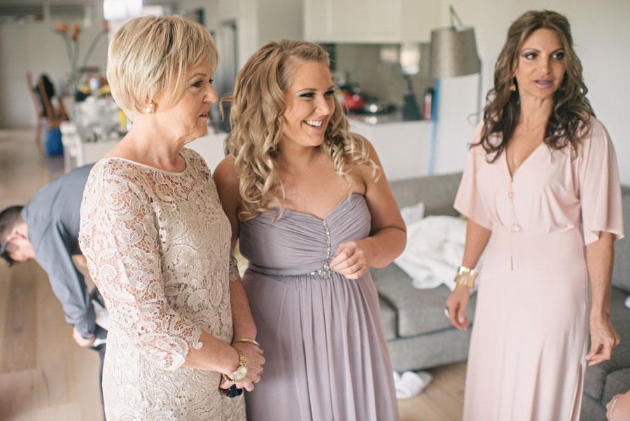 wedding-photography-bairnsdale-brooke-trent-027.jpg