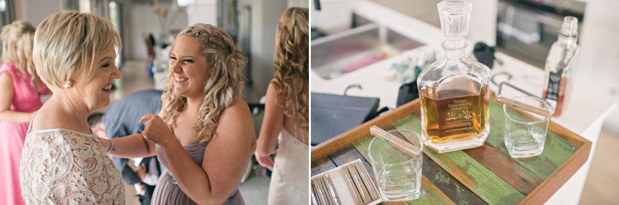 wedding-photography-bairnsdale-brooke-trent-028.jpg