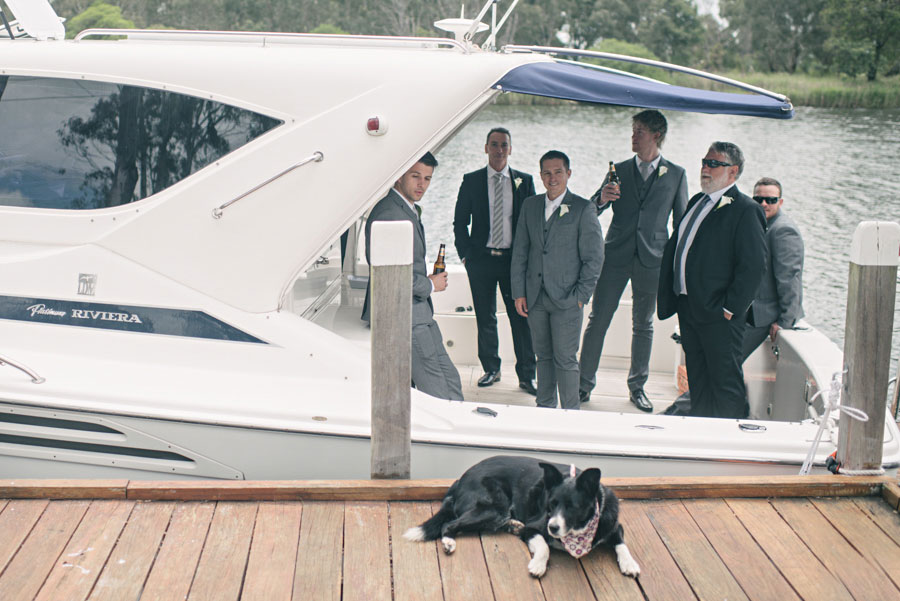 wedding-photography-bairnsdale-brooke-trent-029.jpg