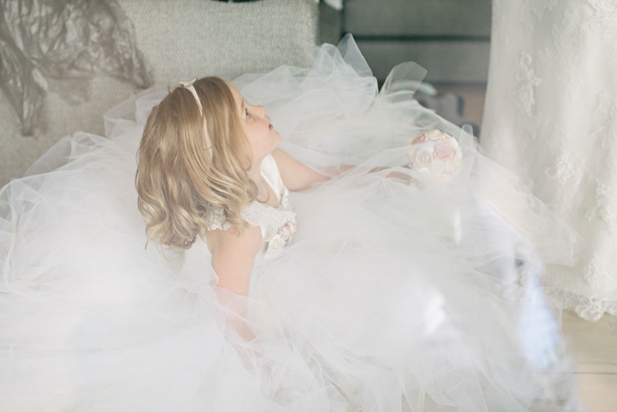 wedding-photography-bairnsdale-brooke-trent-030.jpg