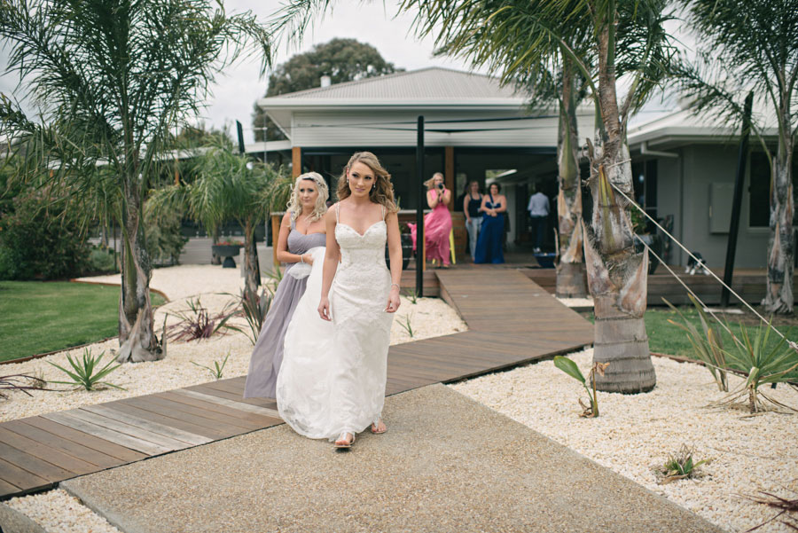 wedding-photography-bairnsdale-brooke-trent-032.jpg