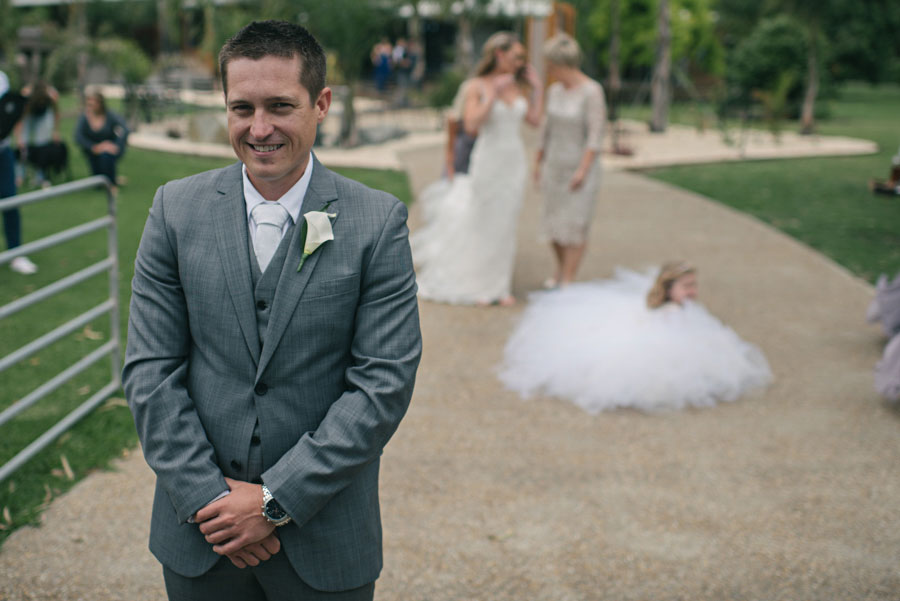 wedding-photography-bairnsdale-brooke-trent-034.jpg