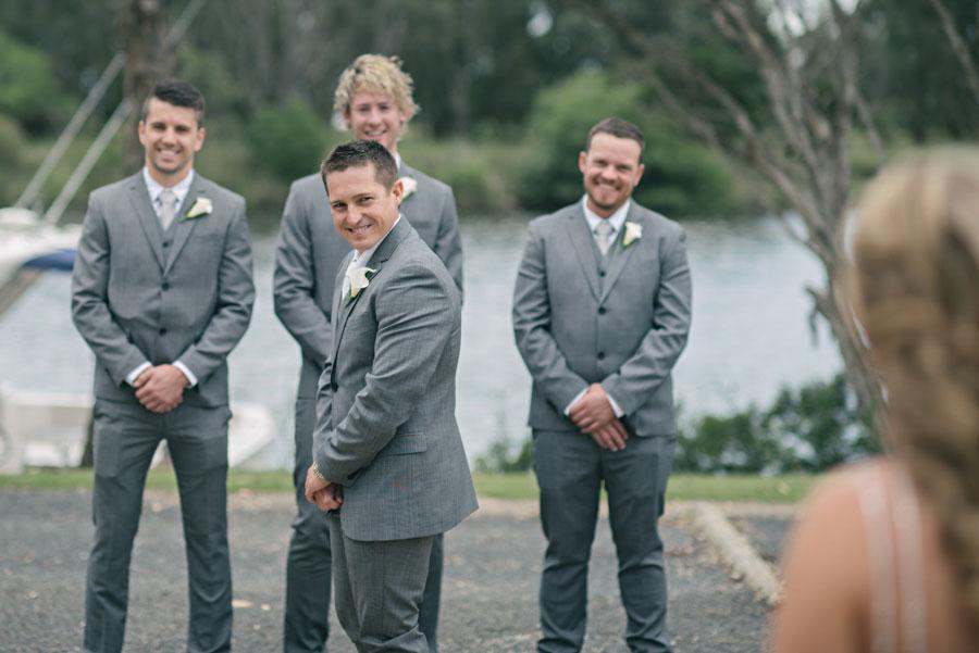 wedding-photography-bairnsdale-brooke-trent-035.jpg