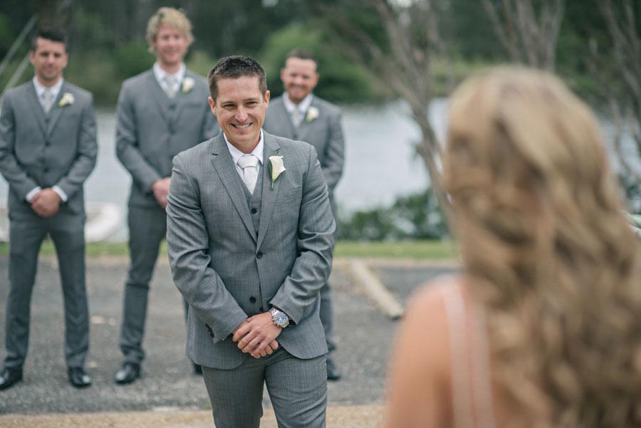 wedding-photography-bairnsdale-brooke-trent-036.jpg