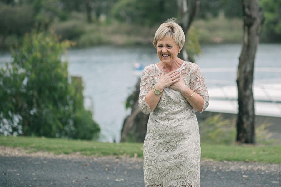 wedding-photography-bairnsdale-brooke-trent-038.jpg