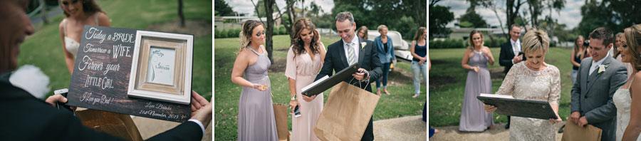 wedding-photography-bairnsdale-brooke-trent-039.jpg