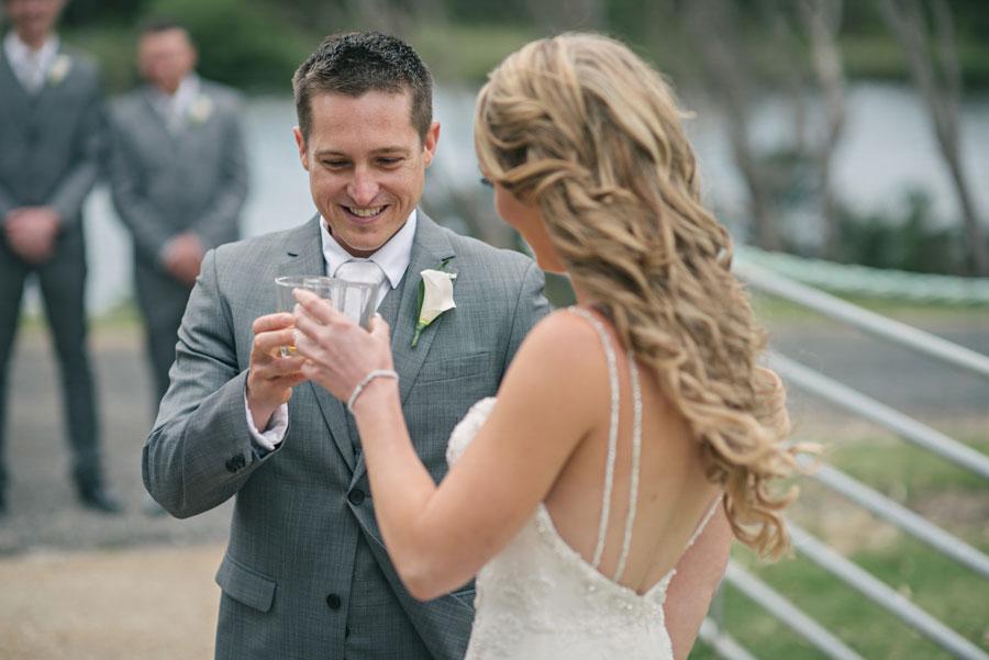 wedding-photography-bairnsdale-brooke-trent-040.jpg
