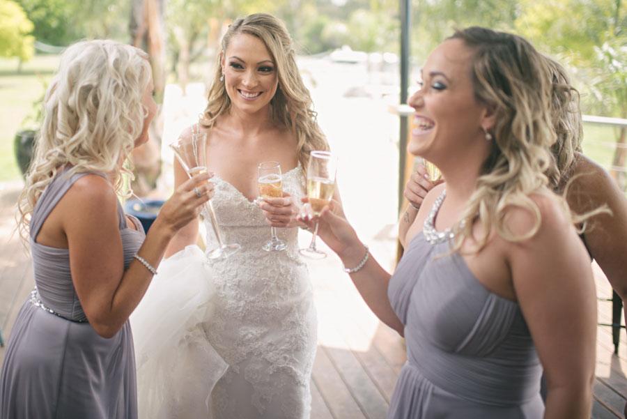 wedding-photography-bairnsdale-brooke-trent-042.jpg