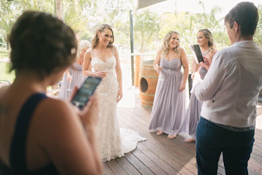 wedding-photography-bairnsdale-brooke-trent-043.jpg