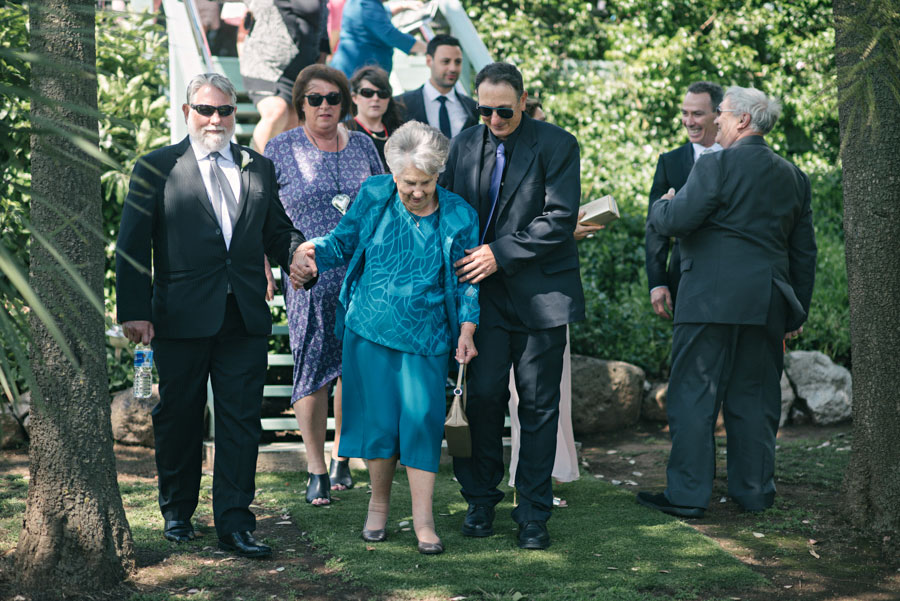 wedding-photography-bairnsdale-brooke-trent-044.jpg