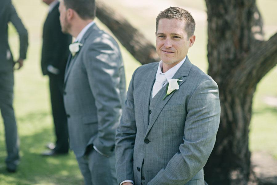 wedding-photography-bairnsdale-brooke-trent-046.jpg