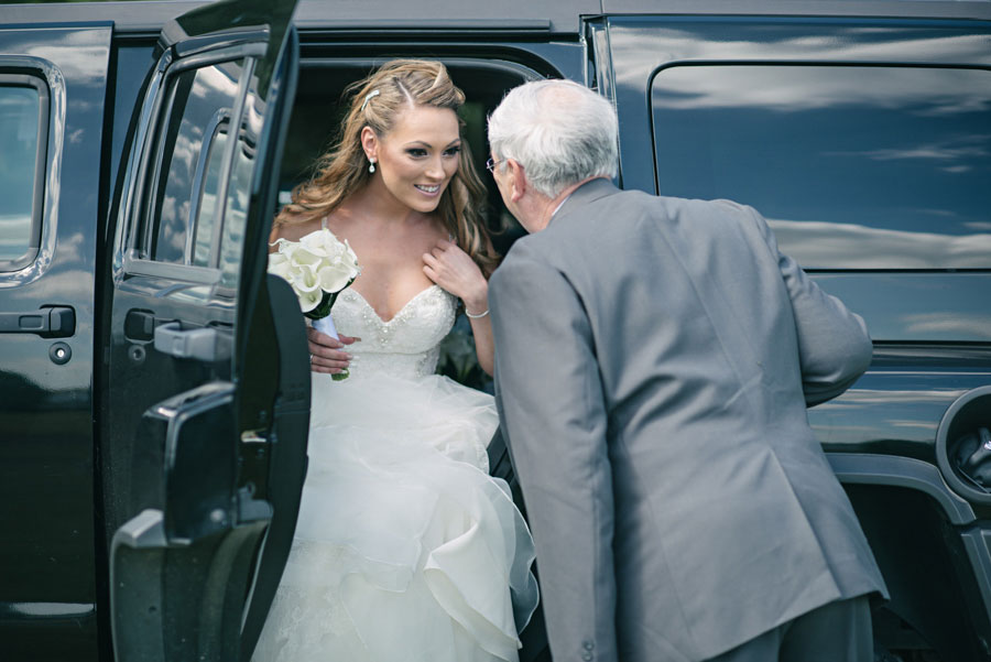 wedding-photography-bairnsdale-brooke-trent-048.jpg