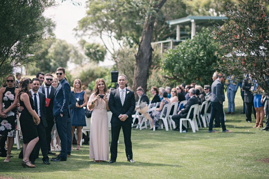 wedding-photography-bairnsdale-brooke-trent-049.jpg