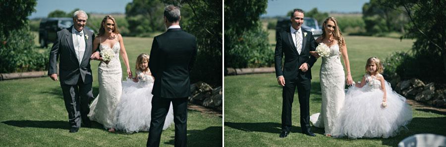 wedding-photography-bairnsdale-brooke-trent-050.jpg